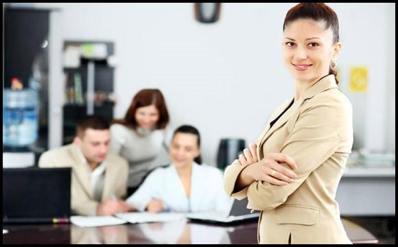 Top những ngành nghề chỉ dành cho người biết tiếng Anh