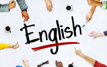 999+ từ vựng, câu nói tiếng Anh thông dụng trong đời sống